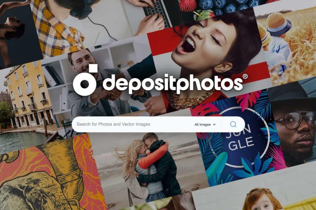 depositphotos appsumo black friday lifetime deal