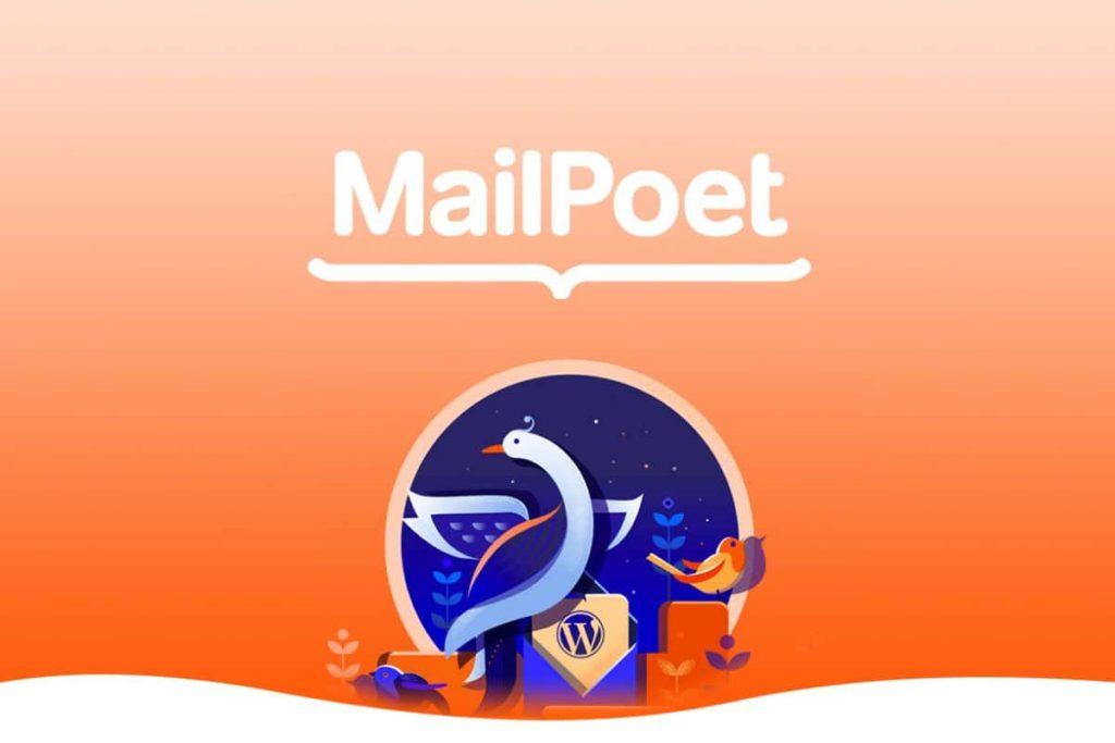 mailpoet appsumo black friday lifetime deal